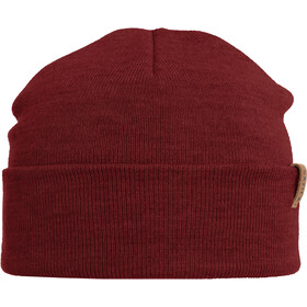 Sätila of Sweden S. F Hat dark red